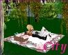 (C75) Love Blanket