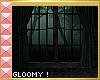 Gloomy Room