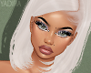 Y| Elsa White