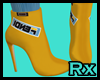 [Rx]FfBy Boots