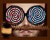 ⌡ Rezz Goggles