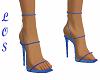 LOS Blue Heels