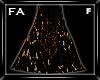 (FA)PyroCapeFV2 Og