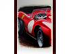 car classic picture
