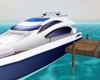 CrazyIrish Yacht
