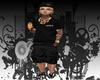 Black Cargos ¦