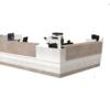 ~Elegant Office Desk~