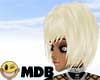 ~MDB~ BLOND ANGIE HAIR