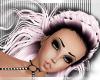 =D Crystal Liu5 Pink Blk