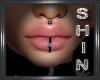 Lip Ring V2
