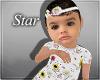 Baby Girl C