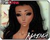 !TC! Selena 14 braids