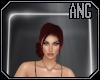 [ang]Angelfire Maryam