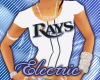 (W) rays jersey