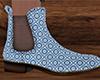 Christmas Boots 14 (M)