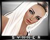 SYN!Bingbing15-Request
