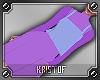 -K- Skater Dress V2