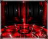 *R Romantic V Day Spa