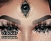 CKR Third Eye: Fault
