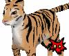 Neo-Tiger
