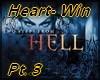 [P] Win - Heart 3