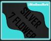 LilMiss Battle Flower 7