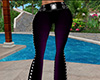 DRV Purple Flares RLL
