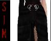 Layerable Skirt