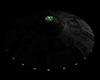 StarTrek Borg UFO Saucer