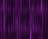 {IZA} Thin Purple