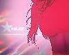 ✯ | Pink - Feel IT