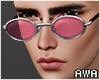 Yakuza Sunglasses