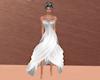 GoddessGown+ElegantQueen