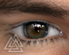 ◮ Raven  Eyes  f/mesh