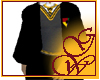 GW Wizard Uniform Male Y