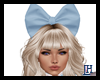 [LH]Sexy Alice Bow