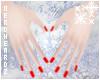 ☯Candi Nails F☯