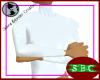 TWOK: Shirt WHITE F