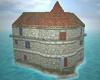 Stone Island Castle