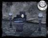 Moon Altar ~DA~