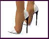 (xX) W&B Heels