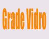 Grade Vidro