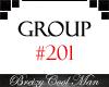 Group Dance #201