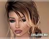 [DJ]Florita Golden Brown