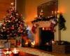 *FM* Christmas Evening