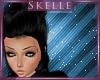 [SK] Ella ; Noir