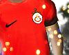 Galatasaray c