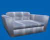 BOY Nap Couch