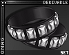 0 | Stud Bracelet Set 1