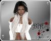 [BIR]Rina*Ombre